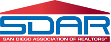 San Diego Association of REALTORS(R)