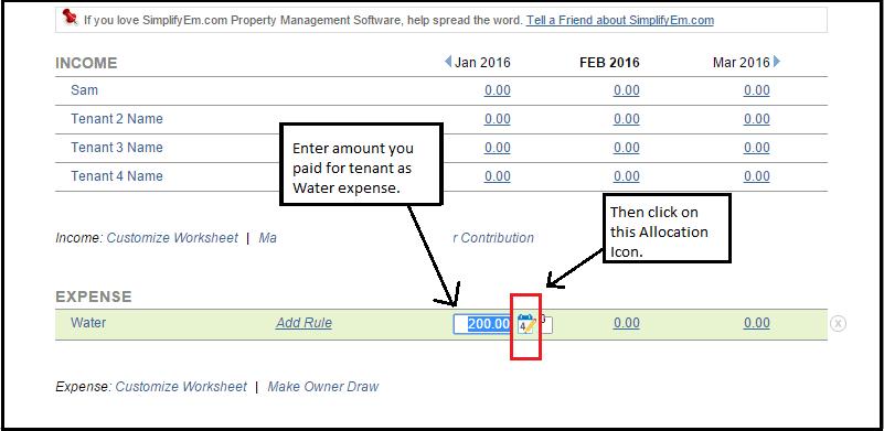 Free Management Software
