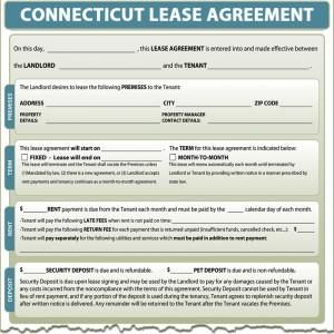 Lease Agreement Simplifyem Com