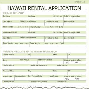 ,hawaii beaches,elvis hawaii,hawaii flowers,hawaii beach,hawaii blume,hawaii map,hawaii vacation,hawaii volcanoes,pipeline hawaii,hibiscus hawaii,maui hawaii,hawaii wallpaper,blue hawaii,hawaii hotel,hawaii myspace,hawaii surfers,hawaii sunsets,hawaii party,hawaii blumen