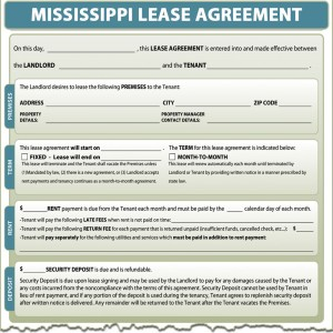 Www Simplifyem Com Forms Download Mississippi Leas