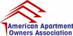 American Apartment Owners Association Property Management Software