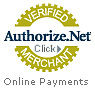 Authorize Security Seal