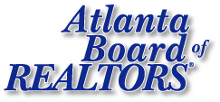 Atlanta Board of REALTORS(R)